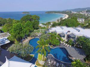 Member – Phuket Tourist Association